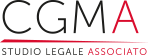 Cavazzuti, Gruzza, Miglioli & Partners Law Firm